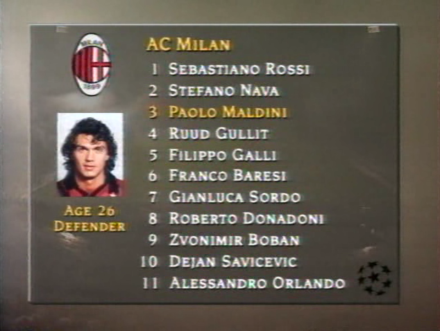 ac milan defenders 2010 camaro - photo#33